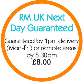 Dispatch & Delivery | Customer Care | Jellycat