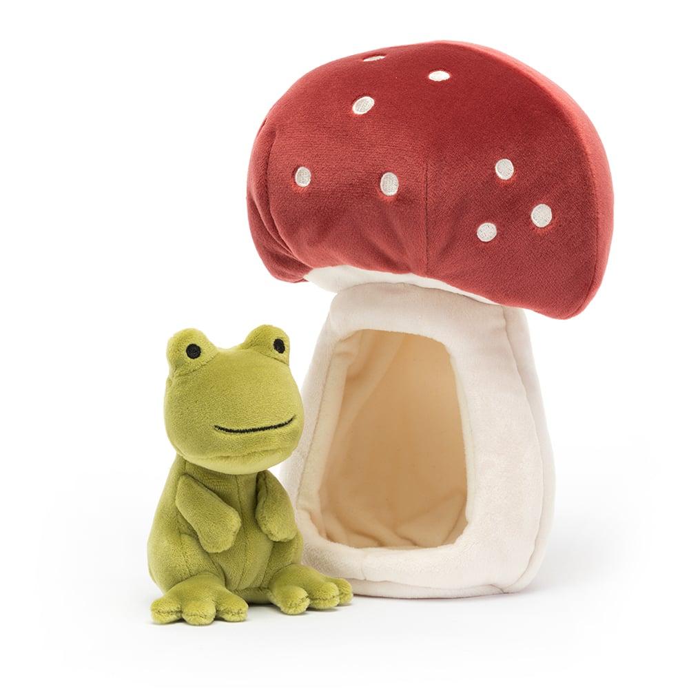 Jellycat Animal Soft Toys Jellycat Com
