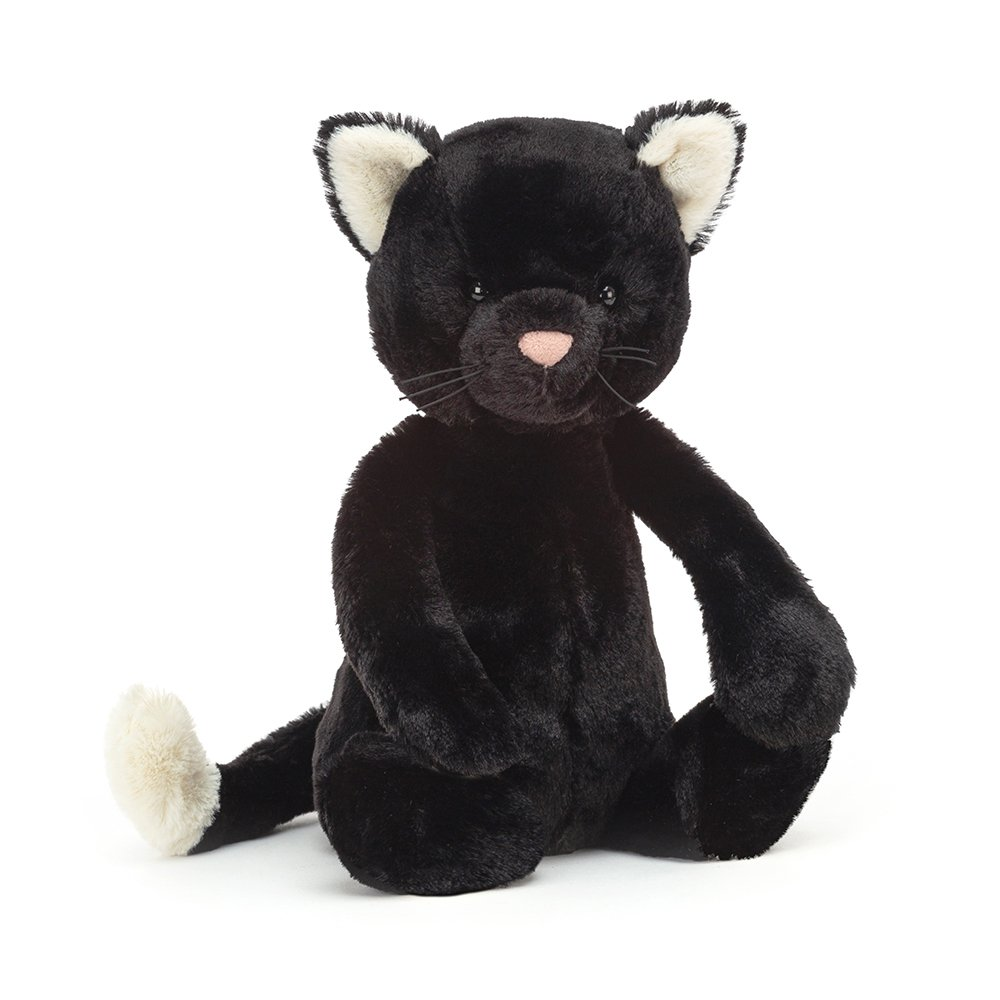 Jellycat Animal Soft Toys Jellycat Com