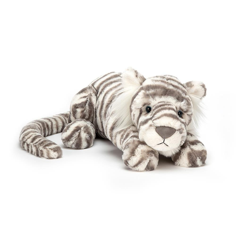 Jellycat Soft Toys The Complete Collection Jellycat Com
