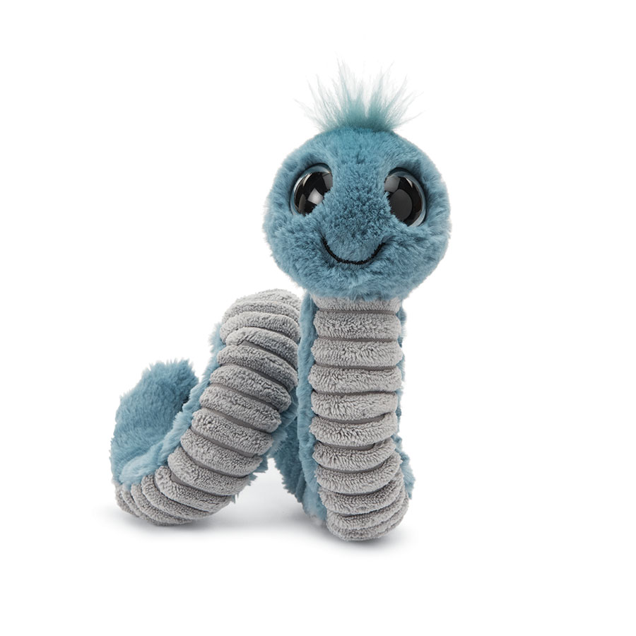 Soft Toys With Pockets : Jellycat soft toys the complete collection