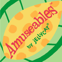 Amuseables