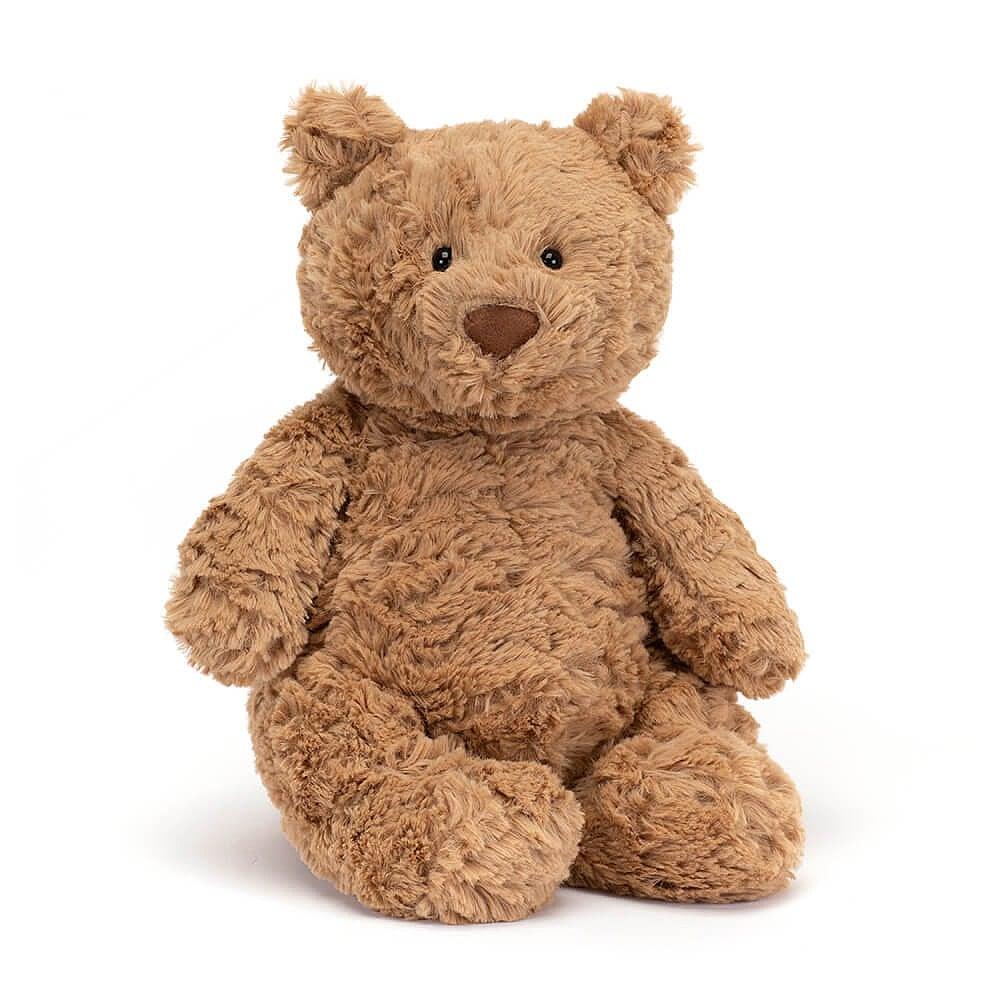 buy bartholomew bear online at. Black Bedroom Furniture Sets. Home Design Ideas