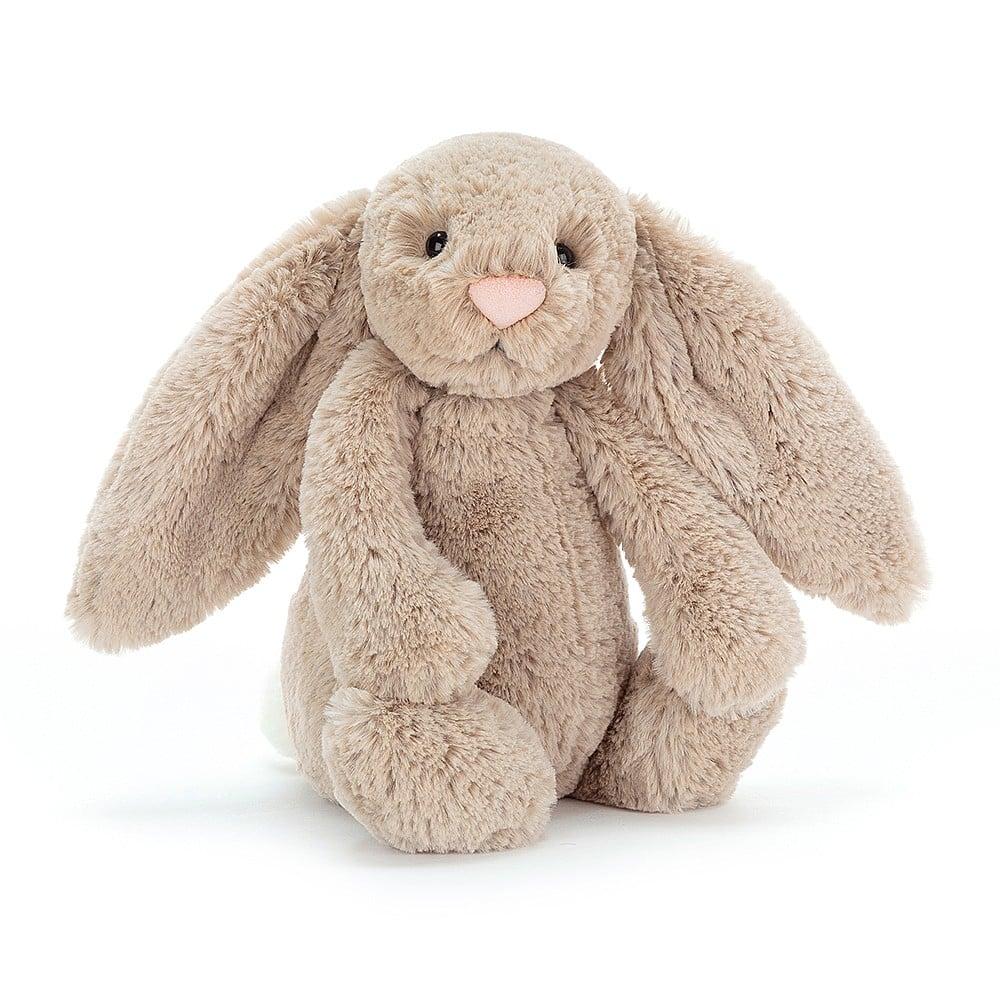 Kết quả hình ảnh cho thỏ bashful