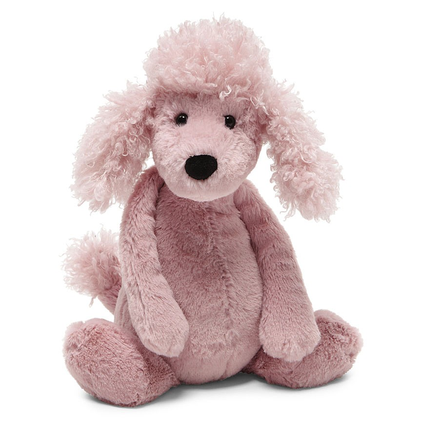 Jellycat Promo Codes & Holiday Coupons for December, Save with 4 active Jellycat promo codes, coupons, and free shipping deals. 🔥 Today's Top Deal: Mattie Monkey Melamine Plate For €7. On average, shoppers save $12 using Jellycat coupons from moderngamethrones.ga
