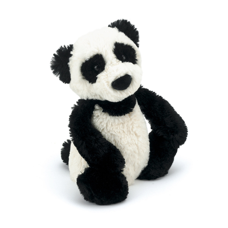 32736db837c9 Buy Bashful Panda - Online at Jellycat.com