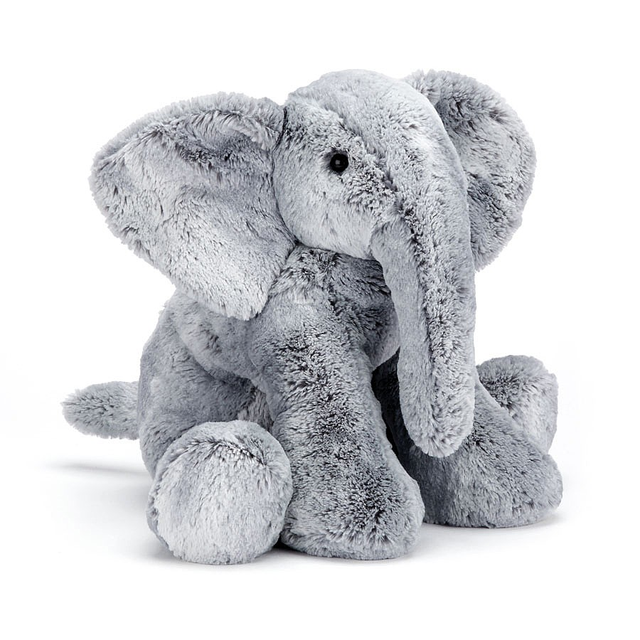 Top Buy Elly Elephant - Online at Jellycat.com ZZ64