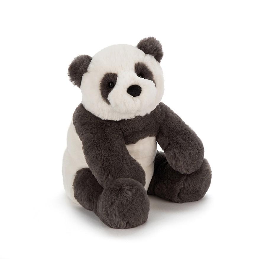2d0935033663 Buy Harry Panda Cub - Online at Jellycat.com
