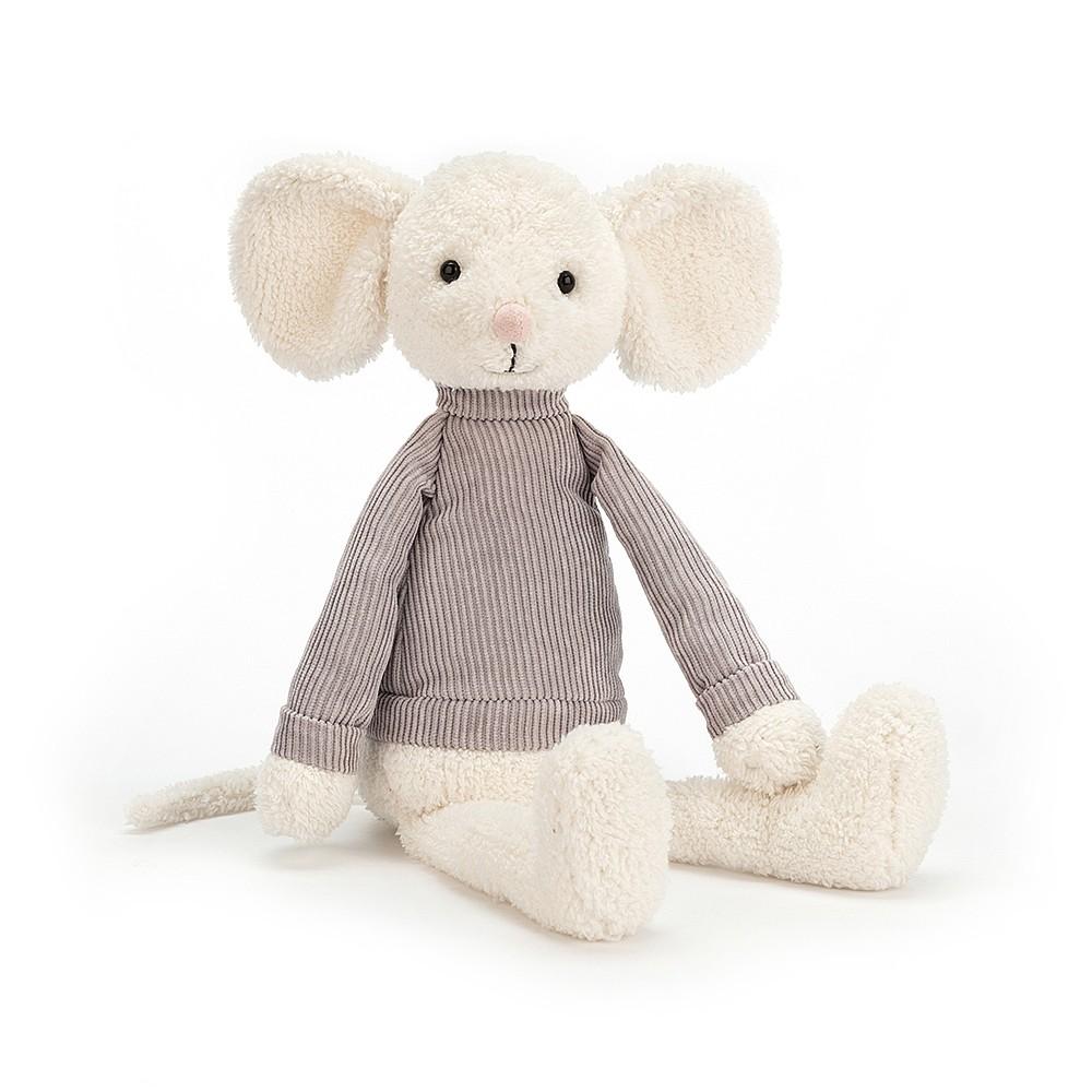 Mais um elefantinho Tofe 🐘 #amigurumi #amigurumilondrina ...   1000x1000