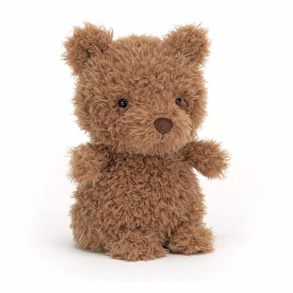 Buy Little Bear Online At Jellycat Com