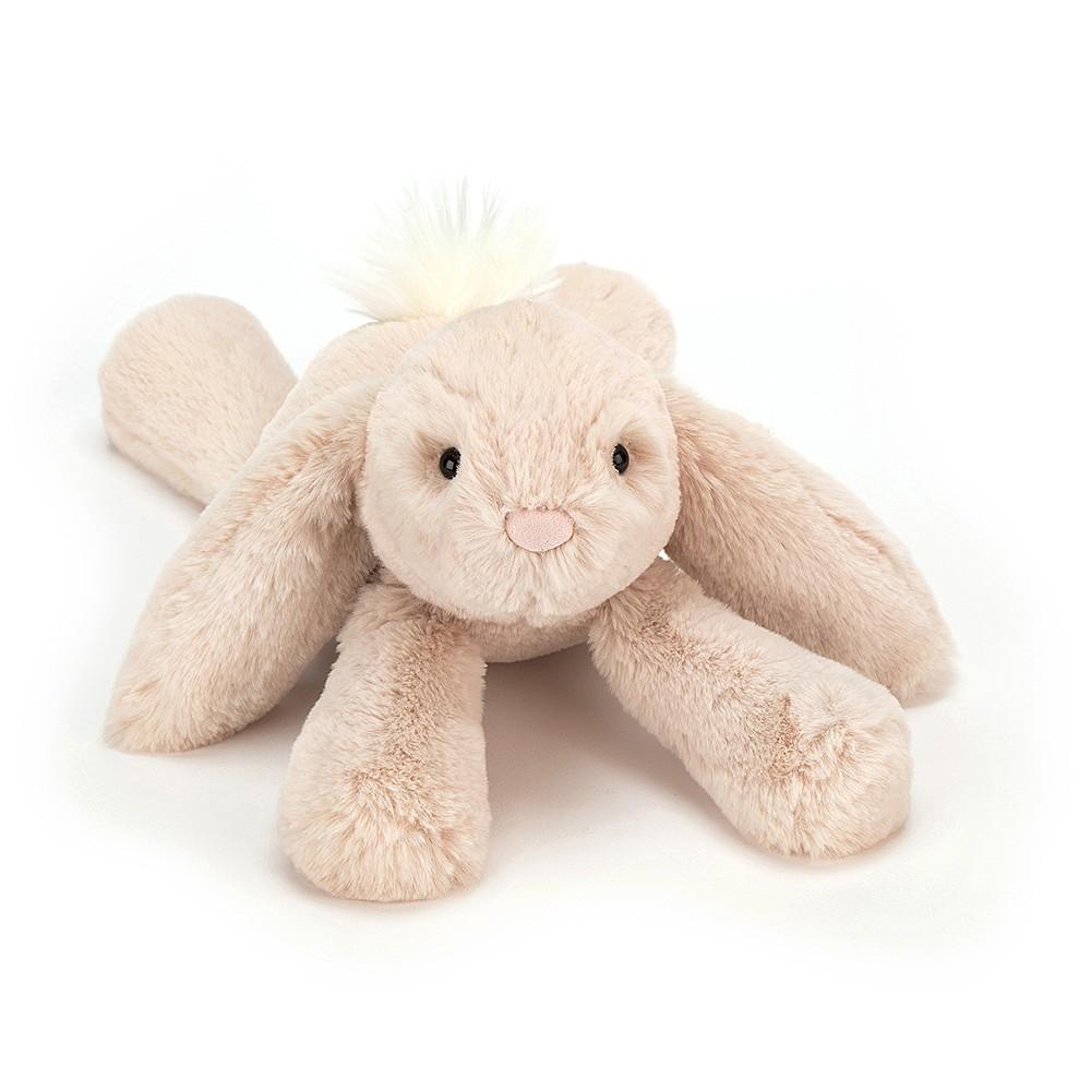 6d4e4d2788c Buy Smudge Rabbit - Online at Jellycat.com