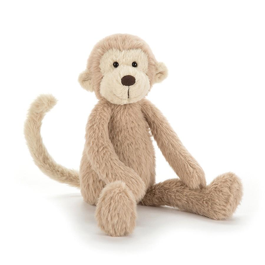 Buy Sweetie Monkey Online At Jellycat Com