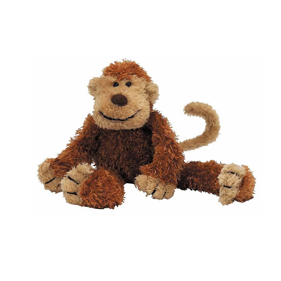 Buy Junglie Monkey Online At Jellycat Com