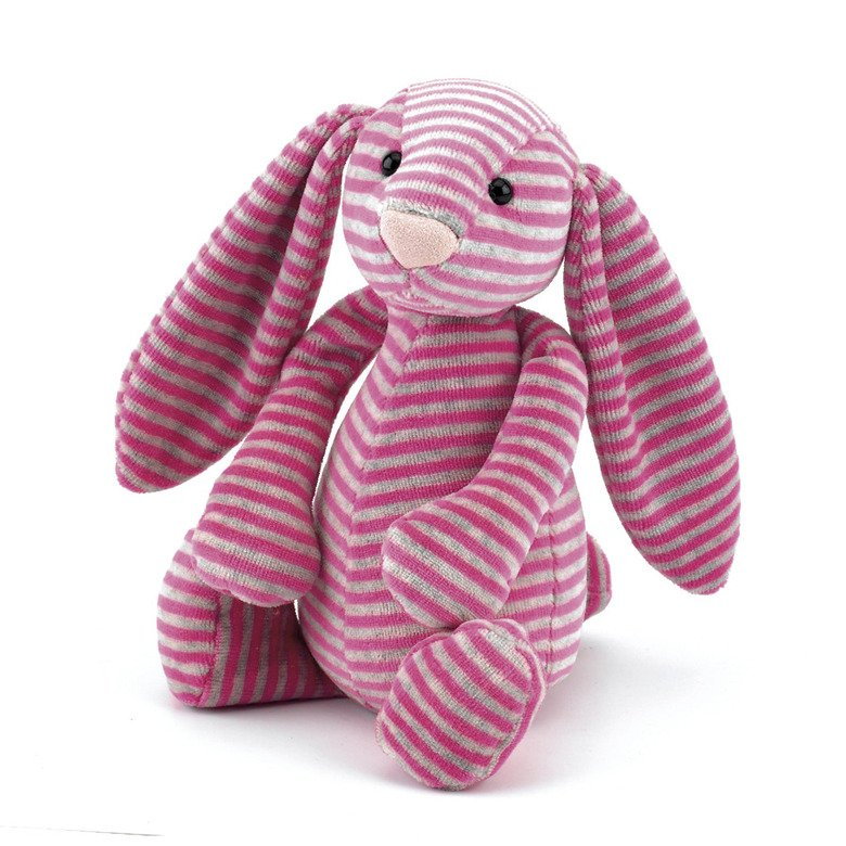 Bashful Bonnie Soft Toy