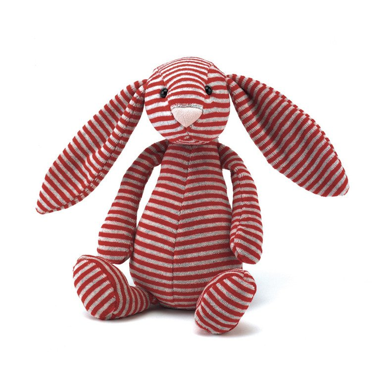 Bashful Eloise Soft Toy