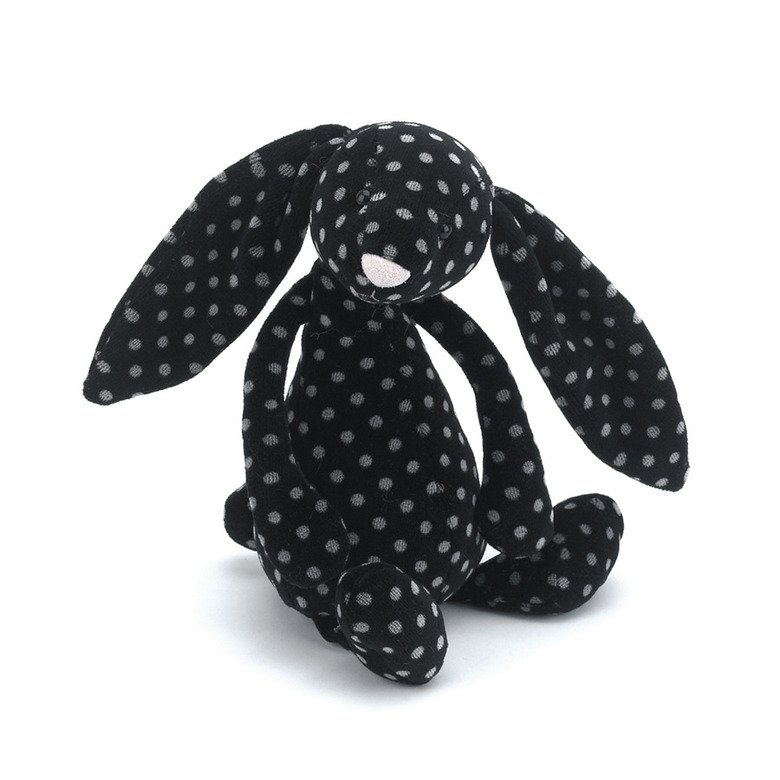 Bashful Millie Soft Toy