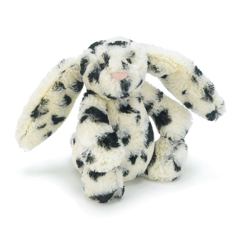Bashful Phoebe Soft Toy