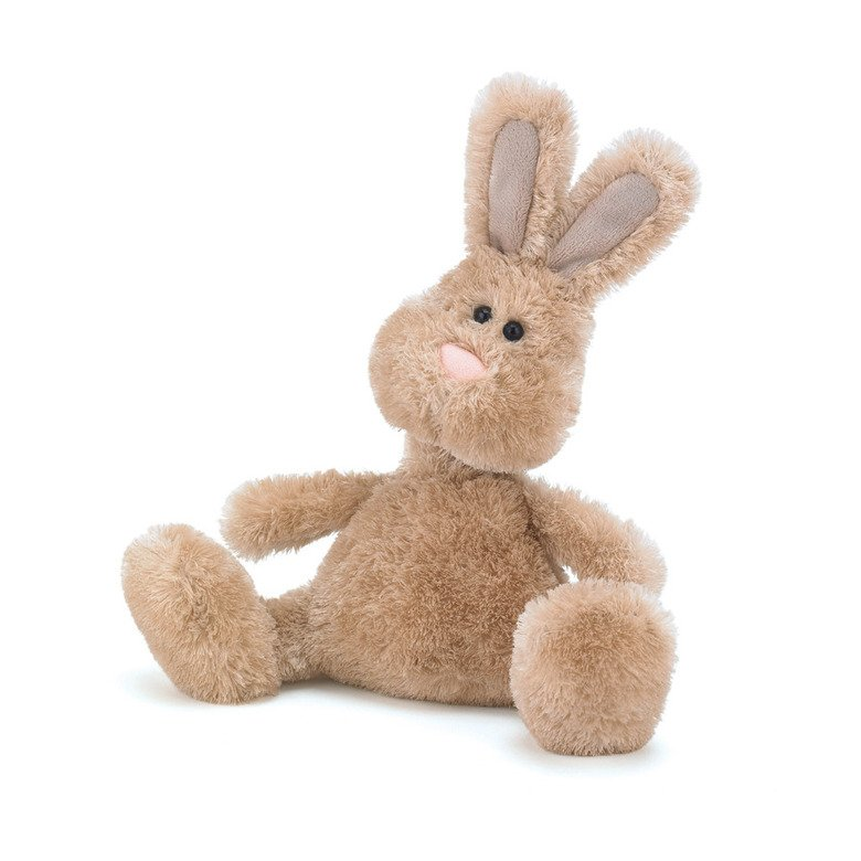 Boing Boing Bunny Boing Toy