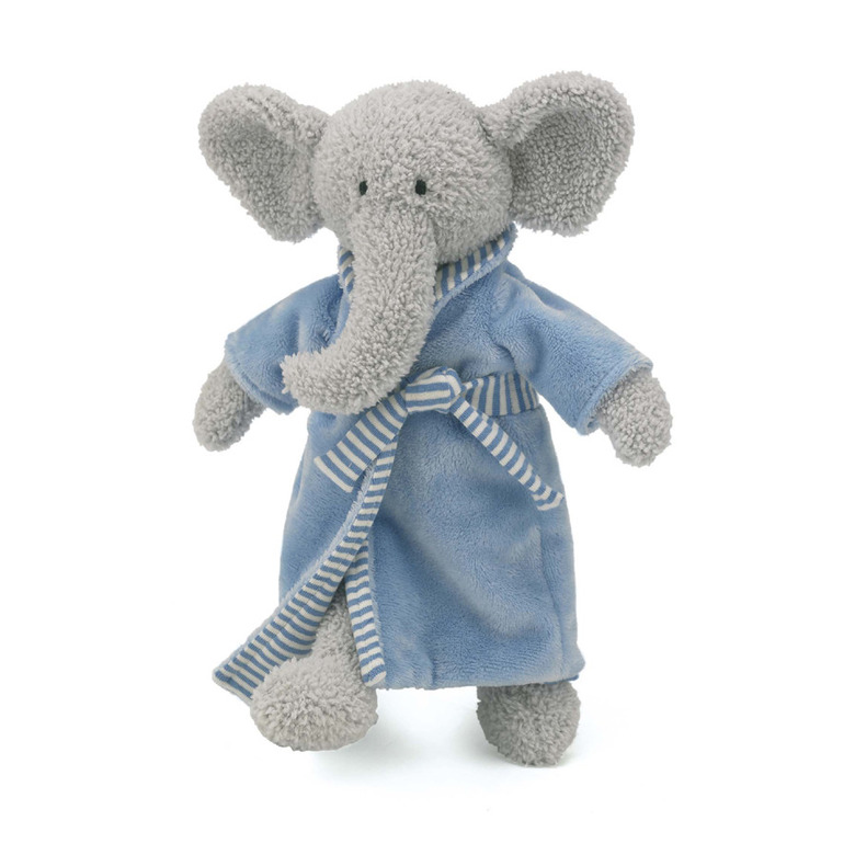 Beddy-Bye Elly Soft Toy