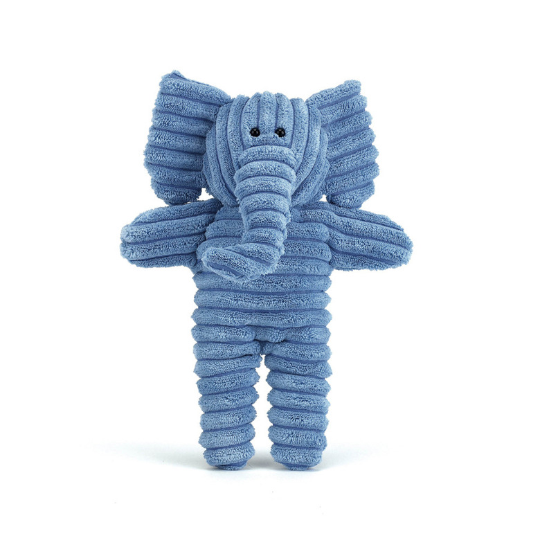 Cordy Elephant Rattle