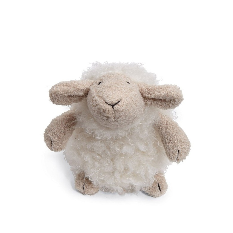Day Dreamer Sheep Soft Toy