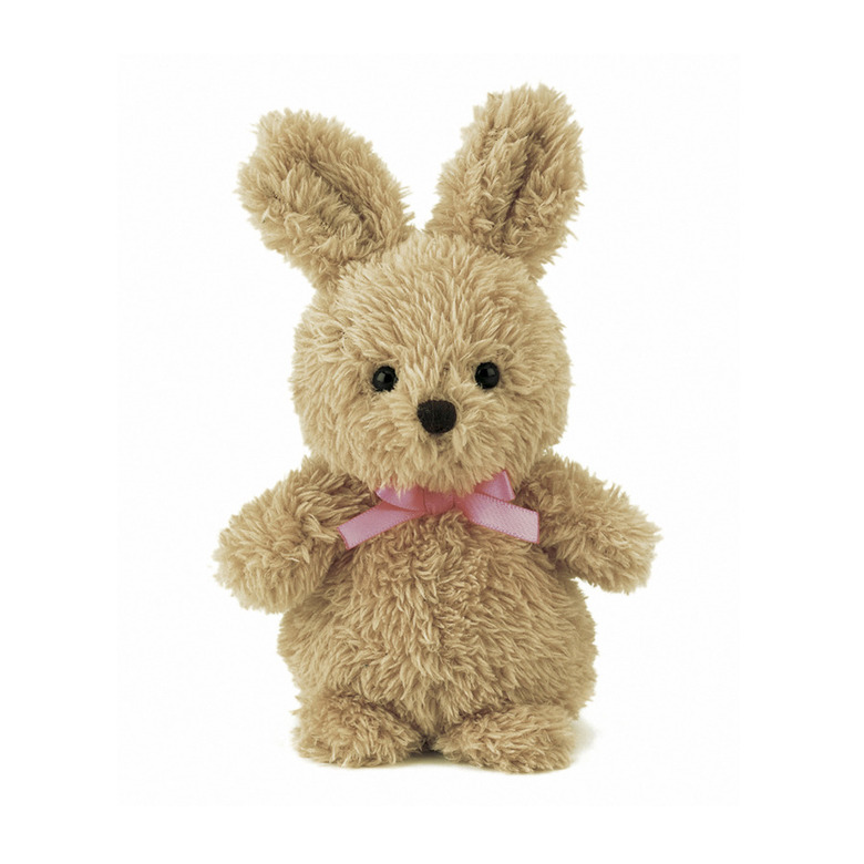 Dippet Bunny Soft Toy