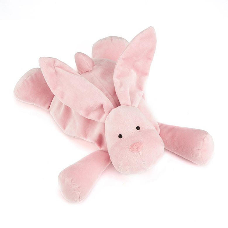 Dozydou Bunny Soft Toy