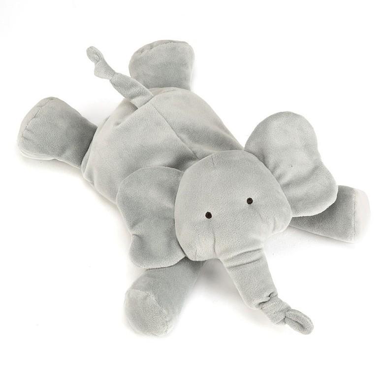Buy Dozydou Elephant Online At Jellycat Com