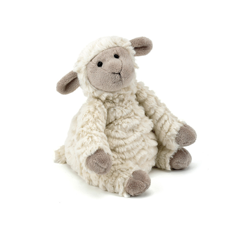 Fuddles Lamb Soft Toy