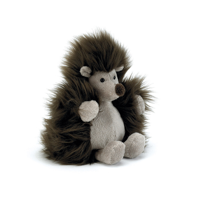 Fuddles Hedgehog Soft Toy