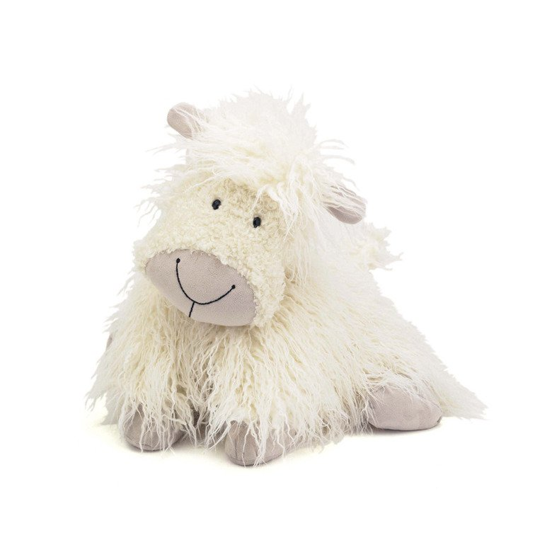 Special Edition Truffles Sheep Soft Toy