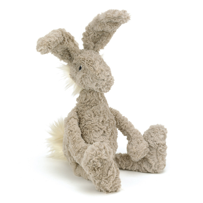 Furryosity Hare Soft Toy