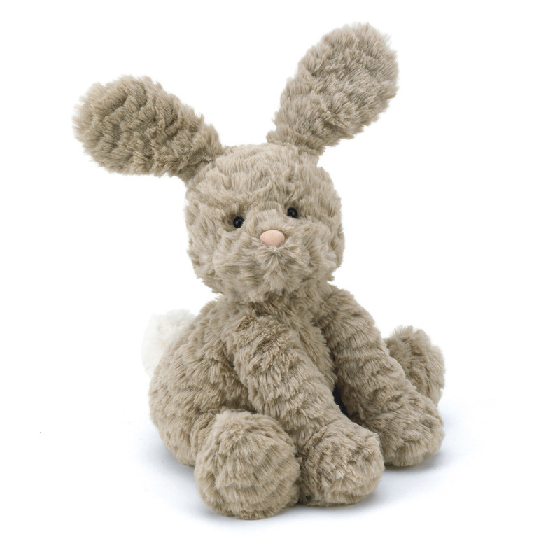 Fuddlewuddle Bunny Soft Toy