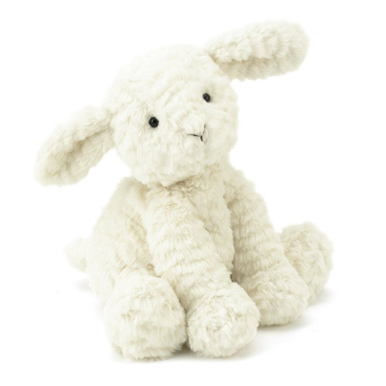 Fuddlewuddle Lamb Soft Toy
