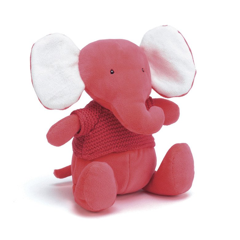 Jumperjoy Elly Soft Toy