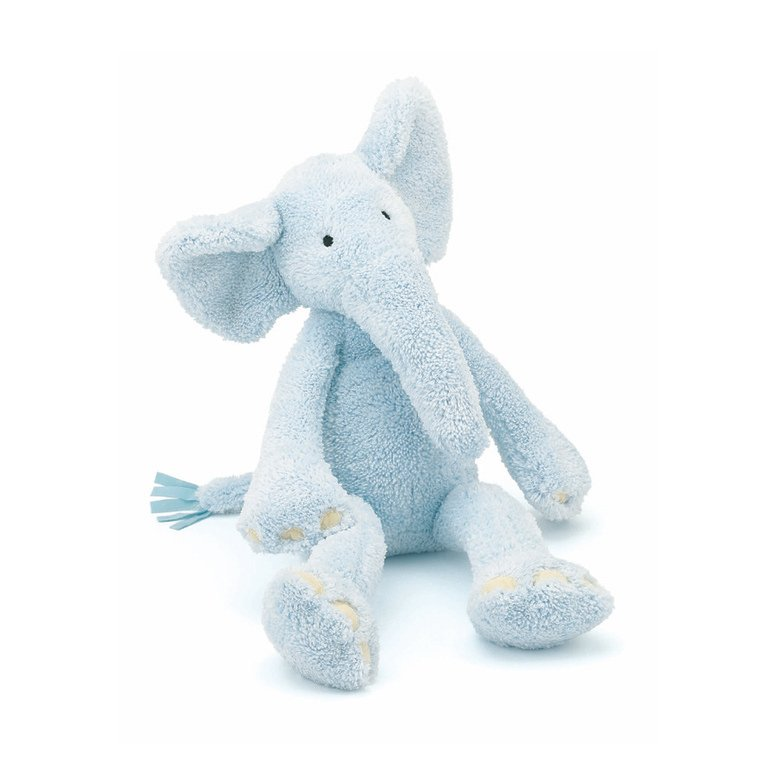 Juniorjack Elly Soft Toy