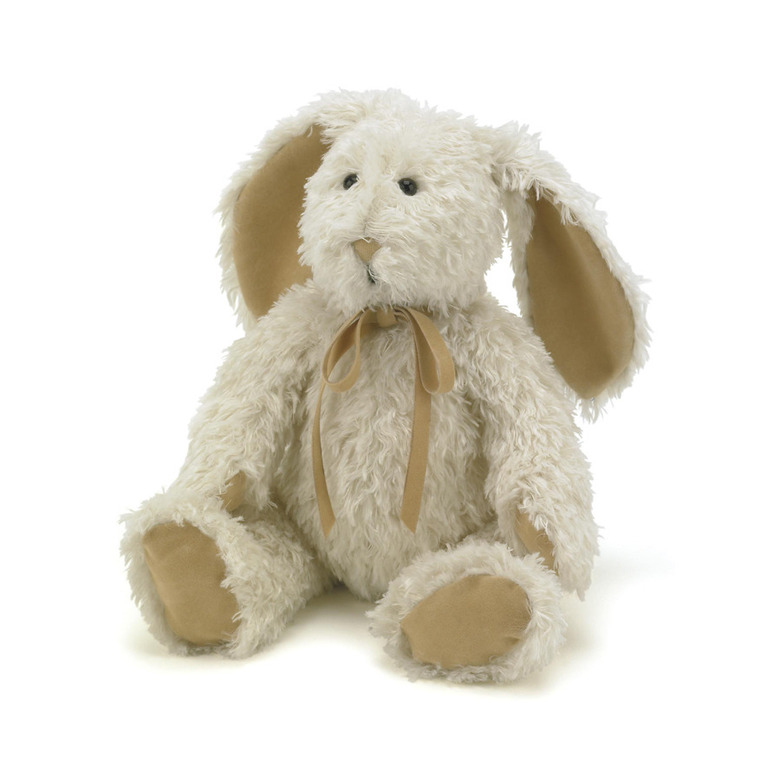 Olivia Bunny Soft Toy