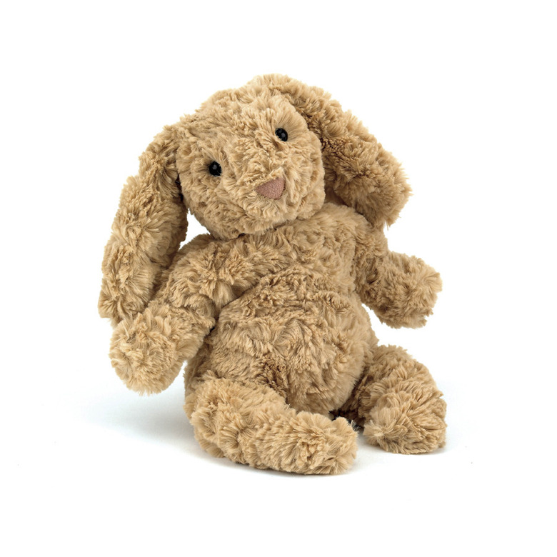Millyboo Bunny Soft Toy