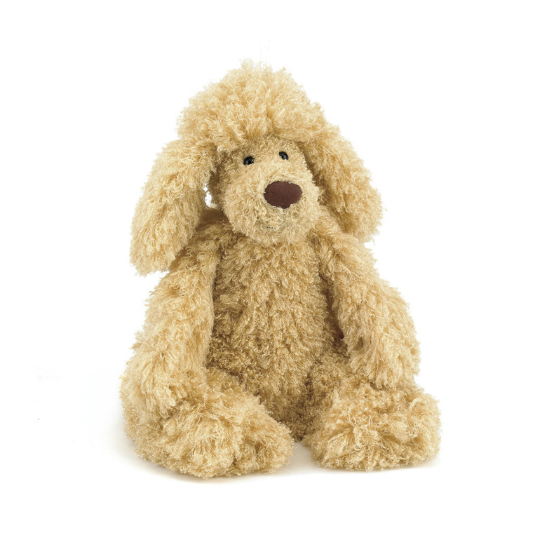 Dogadoodle Soft Toy