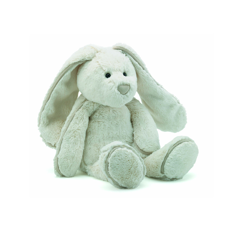 Piper Bunny Soft Toy