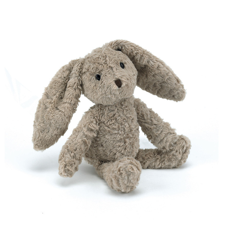 Pippen Bunny Soft Toy