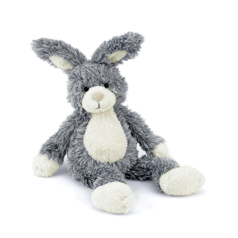 Pootlie Bunny Soft Toy