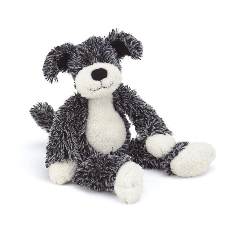 Pootlie Pup Soft Toy