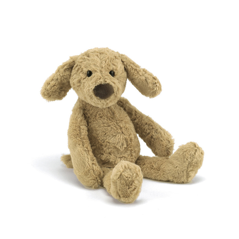 Pippin Puppy Soft Toy