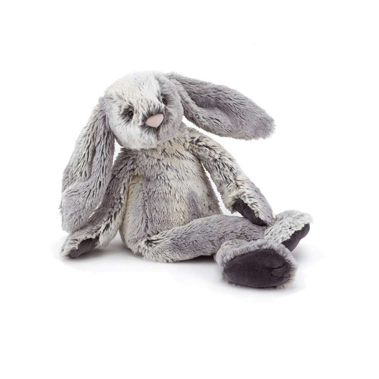 Puddle Bunny Soft Toy