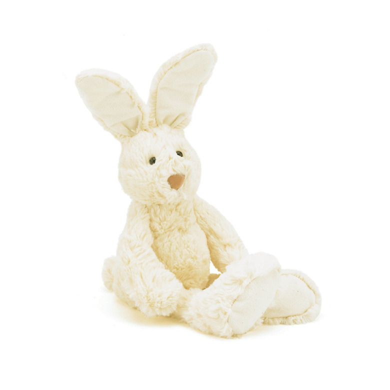 Snuffles Bunny Soft Toy