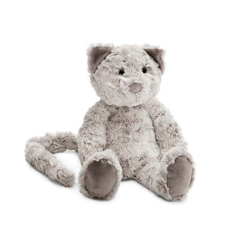 Sherberts Kitten Soft Toy