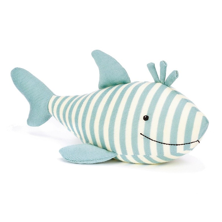 Sidney Shark Chime