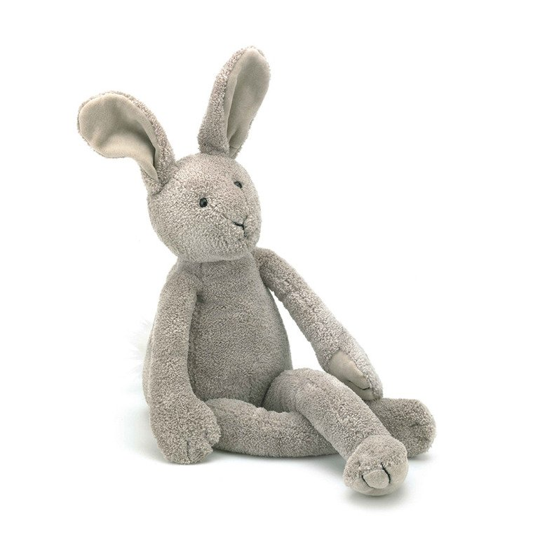 Slackajack Bunny Soft Toy