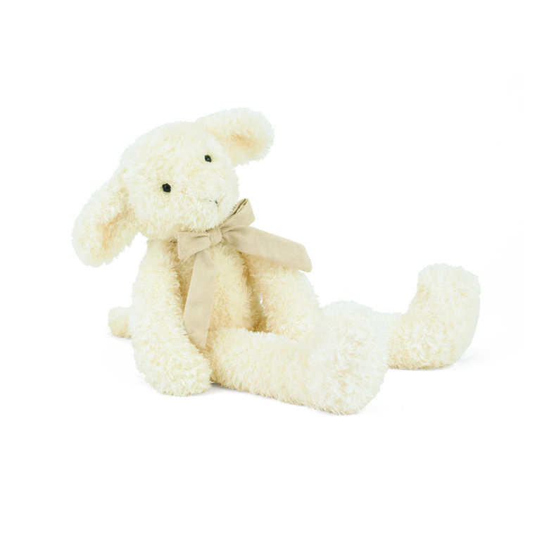 Shushky Lamb Soft Toy